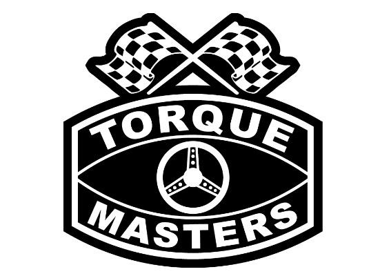 torque masters logo