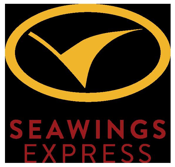 Seawings Express